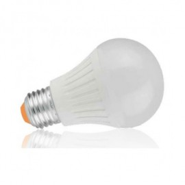 Globus Led E27 θερμό φως