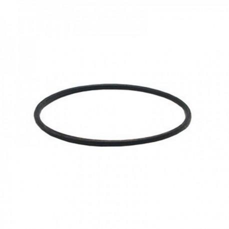 Φλάντζα o-ring κεφαλής για όλα τα φίλτρα DP 2P Atlas Filtri 229571