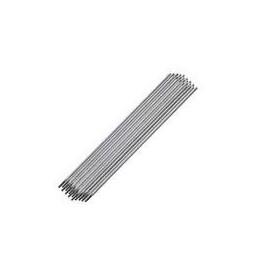 Ηλεκτρόδια 2,5 x 350 mm σετ 100 τμχ. Einhell 1591736