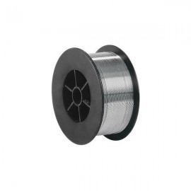 Σύρμα ηλεκτροσυγκόλλησης CrNi 0,6 mm, 0,6 κιλά για όλες τις ηλεκτροσυγκολλήσεις ARGON Einhell 1576720