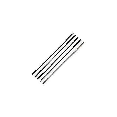 Λάμες σέγας ξύλου σετ 5 τμχ. Einhell 4506200