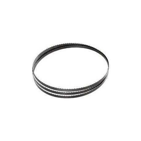Πριονοκορδέλα 1400 X 6,4mm 6 δόντια/25mm Einhell 4506156