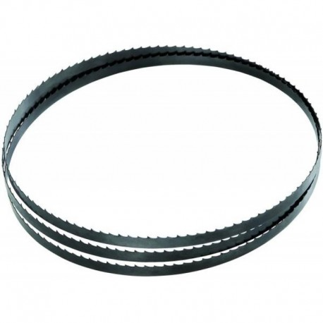 Πριονοκορδέλα 2320 X 12,7mm 4 δόντια/2 mm Einhell 4506158