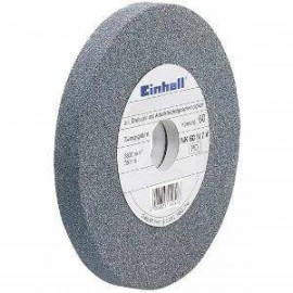 Πέτρα λείανσης (χονδρή) 150x12.7x20 mm Einhell 4412513
