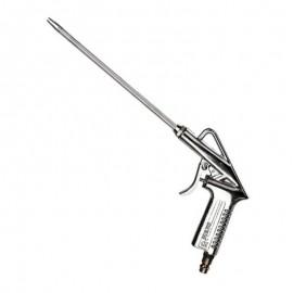 Πιστόλι αέρος με μακριά μύτη Einhell 4133102