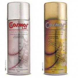 Σπρέι Effect COSMOS LAC 400ml