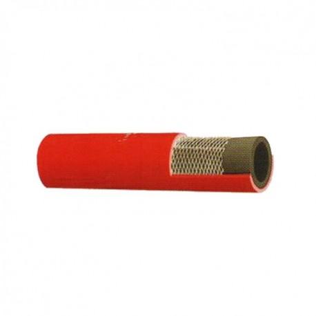 Λάστιχο Φ8 Χ15mm υψηλής πίεσης 20 bar ασετυλίνης Ιταλίας