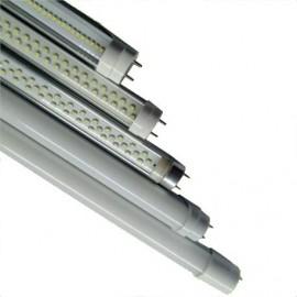 Λαμπτήρας LED SMD T8 18W 120cm 6500K 300° 240V AC OEM