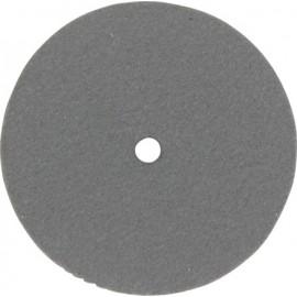 Δίσκος στίλβωσης 22,5mm Dremel 425