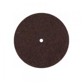 Δίσκος κοπής 32 mm Dremel 540