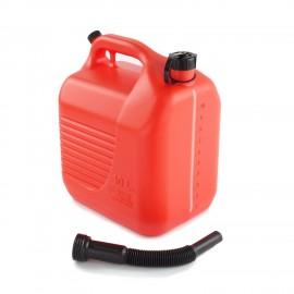 Μπετόνια Βενζίνης 10 λίτρων Tayg 601351