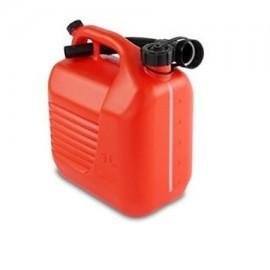 Μπετόνια Βενζίνης 5 λίτρων Tayg 601354