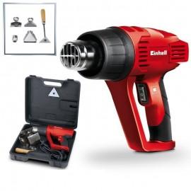 Πιστόλι θερμού αέρα TH-HA 2000/1 Einhell 4520179