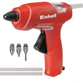 Πιστόλι θερμοκόλλησης 30w Einhell TC-GG 30 4522170