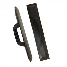 Τριβίδια λάστιχο πλάνη 7,5x40 cm oem