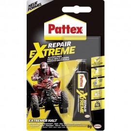 Κόλλα 8gr Repair Extreme PATTEX