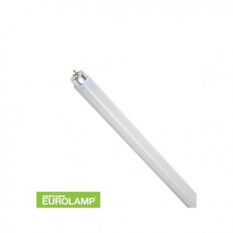 Λάμπα φθορίου  Τ8 10W/865 240V 34,5cm
