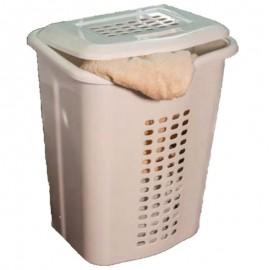 Καλάθι απλύτων Νο460 52lt Viomes