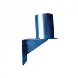 Βάση τοίχου για καθρέπτη 45-60cm PARK-BAS-45/60