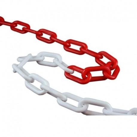 Αλυσίδα πλαστική 1m PARK-CH-1