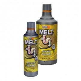 Αποφρακτικό υγρό MELT 750ml FAREN