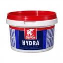 Σιλικόνη Υψηλής Θερμοκρασίας HYDRA 1250°C GRIFFON 750gr