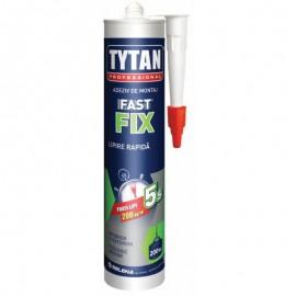 Κόλλα Montage νερού 310ml TYTAN-ECO