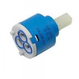 Μηχανισμός μπαταρίας αναμεικτικής ίσιος Φ35 Τ. SEDAL WN