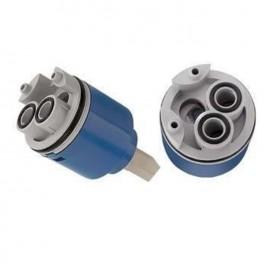 Μηχανισμός μπαταρίας αναμεικτικής Φ40 με πόδι Τ. SEDAL WN