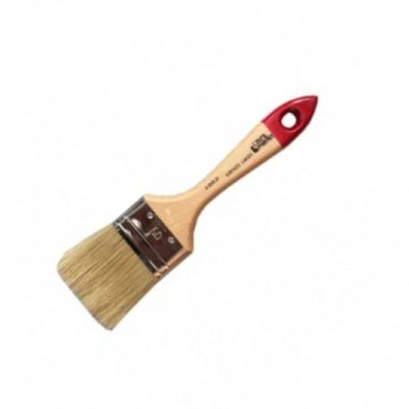 Πινέλα L' outil με ξύλινη λαβή 5802