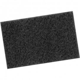 Πετσετάκι λείανσης σε φύλλο 150x230mm Smirdex 925