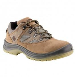 Παπούτσια εργασίας SIOUX S1P LOW KAPRIOL