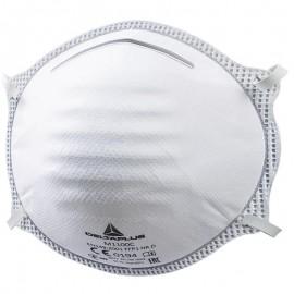 Μάσκα μιας χρήσης M1100C DELTA PLUS
