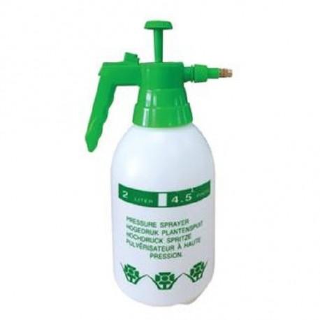 Ψεκαστήρας χειρός 2Lt  προπιέσεως Garden sprayer