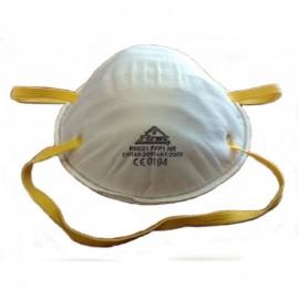 Μάσκα μιας χρήσης προστασίας 270-PM021 FIRST