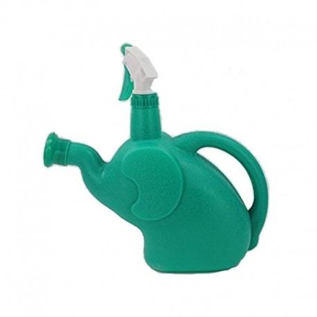 Ψεκαστήρι ποτιστήρι πλαστικό ελέφαντας OEM