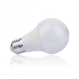 Λάμπα LED 11W κοινή ντιμαριζόμενη SMD E27 240V Eurolamp