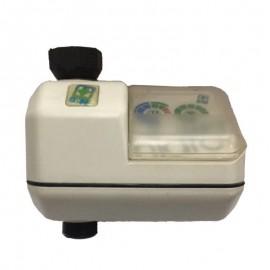 Προγραμματιστής αυτόματου ποτίσματος ηλεκτρονικός G 3850 hidroself easy