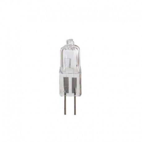 Λάμπα Αλογόνου καρφί G4 12V Eurolamp