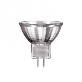 Λάμπα Αλογόνου MR11 GU4 12V Eurolamp