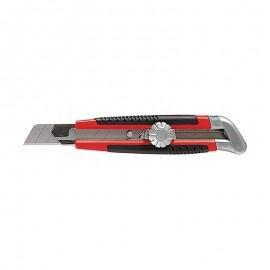 Μαχαίρι 18mm Mtx 789149