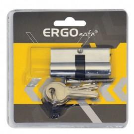 Μύλος απλός νίκελ ERGO