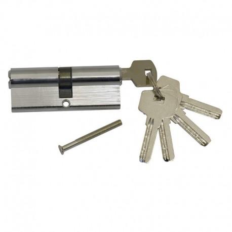 Μύλος ασφαλείας νίκελ No70-No80 ERGOsafe