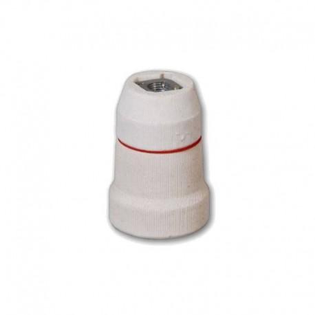 Ντουί πορσελάνης E27 FERRARA 147-23000