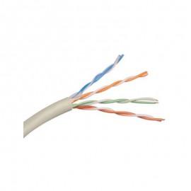 Καλώδιο δικτύου UTP Cat.5e ανά μέτρο FERRARA 147-13101
