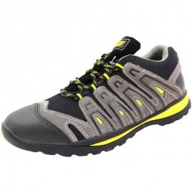 Παπούτσια αθλητικά Running Siena FERRELI