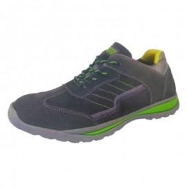 Παπούτσια αθλητικά Running Capri FERRELI