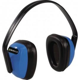 Ακουστικά εργασίας ηχομονωτικά SNR28 DELTA PLUS