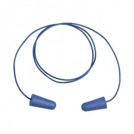 Ωτοασπίδες προστασίας με κορδόνι CONIC DE010 DELTAPLUS