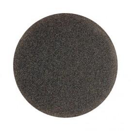 Δίσκος λείανσης Φ125 Velcro Smirdex 355